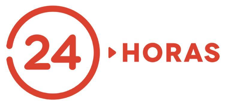 servicios de cerrajeria 24 horas