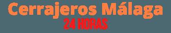 Cerrajeros En Málaga 24 Horas